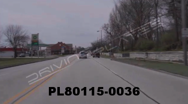 Vimeo clip HD & 4k Driving Plates Clinton, IA PL80115-0036