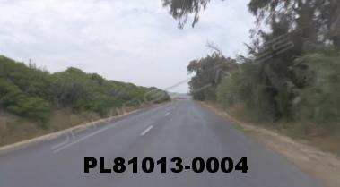 Vimeo clip HD & 4k Driving Plates Coastal Hwy, Morocco PL81013-0004