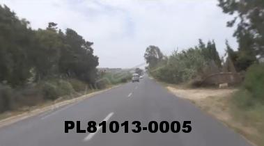 Vimeo clip HD & 4k Driving Plates Coastal Hwy, Morocco PL81013-0005