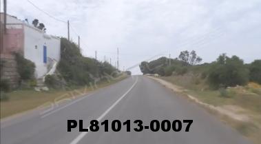 Vimeo clip HD & 4k Driving Plates Coastal Hwy, Morocco PL81013-0007