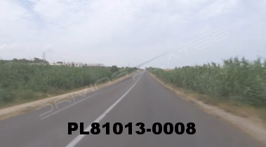 Vimeo clip HD & 4k Driving Plates Coastal Hwy, Morocco PL81013-0008