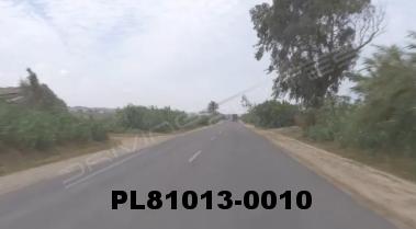 Vimeo clip HD & 4k Driving Plates Coastal Hwy, Morocco PL81013-0010