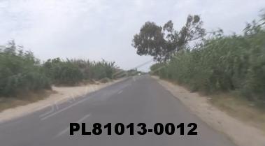 Vimeo clip HD & 4k Driving Plates Coastal Hwy, Morocco PL81013-0012
