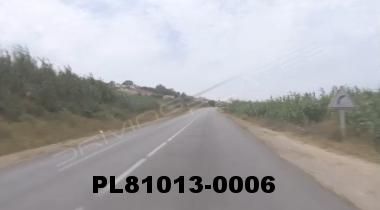 Vimeo clip HD & 4k Driving Plates Coastal Hwy, Morocco PL81013-0006
