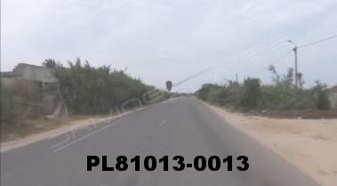 Vimeo clip HD & 4k Driving Plates Coastal Hwy, Morocco PL81013-0013