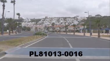 Vimeo clip HD & 4k Driving Plates Coastal Hwy, Morocco PL81013-0016