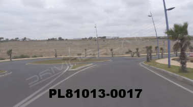 Vimeo clip HD & 4k Driving Plates Coastal Hwy, Morocco PL81013-0017