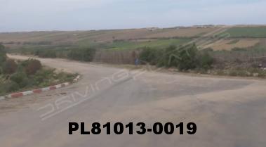 Vimeo clip HD & 4k Driving Plates Coastal Hwy, Morocco PL81013-0019