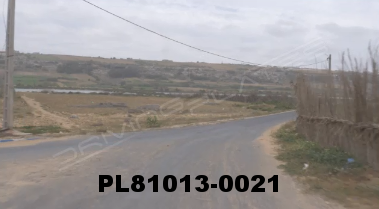 Vimeo clip HD & 4k Driving Plates Coastal Hwy, Morocco PL81013-0021