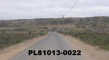 Vimeo clip HD & 4k Driving Plates Coastal Hwy, Morocco PL81013-0022