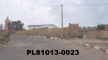 Vimeo clip HD & 4k Driving Plates Coastal Hwy, Morocco PL81013-0023