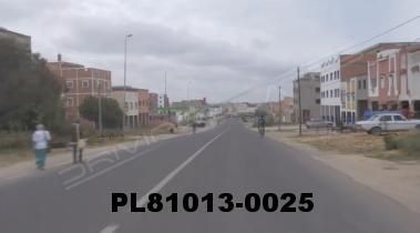 Vimeo clip HD & 4k Driving Plates Coastal Hwy, Morocco PL81013-0025