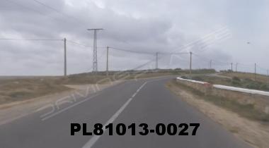 Vimeo clip HD & 4k Driving Plates Coastal Hwy, Morocco PL81013-0027
