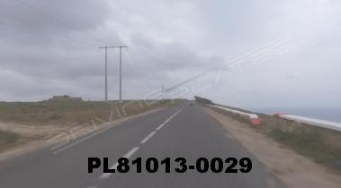 Vimeo clip HD & 4k Driving Plates Coastal Hwy, Morocco PL81013-0029