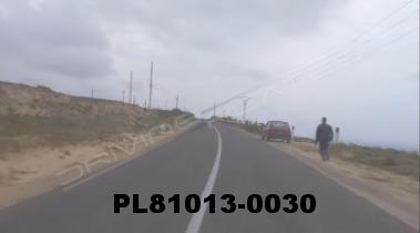 Vimeo clip HD & 4k Driving Plates Coastal Hwy, Morocco PL81013-0030