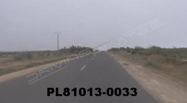 Vimeo clip HD & 4k Driving Plates Coastal Hwy, Morocco PL81013-0033