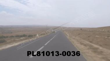 Vimeo clip HD & 4k Driving Plates Coastal Hwy, Morocco PL81013-0036