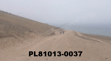 Vimeo clip HD & 4k Driving Plates Coastal Hwy, Morocco PL81013-0037