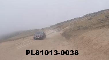 Vimeo clip HD & 4k Driving Plates Coastal Hwy, Morocco PL81013-0038