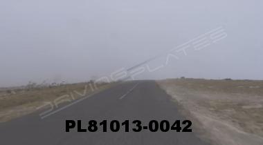 Vimeo clip HD & 4k Driving Plates Coastal Hwy, Morocco PL81013-0042