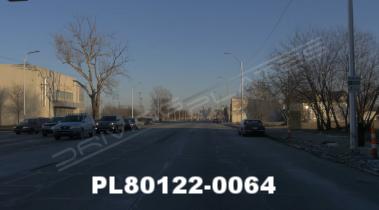 Vimeo clip HD & 4k Driving Plates Detroit, MI PL80122-0064