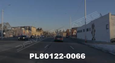 Vimeo clip HD & 4k Driving Plates Detroit, MI PL80122-0066