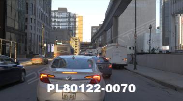 Vimeo clip HD & 4k Driving Plates Detroit, MI PL80122-0070