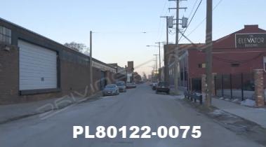 Vimeo clip HD & 4k Driving Plates Detroit, MI PL80122-0075