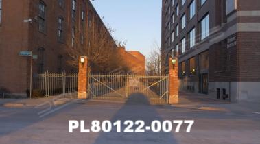Vimeo clip HD & 4k Driving Plates Detroit, MI PL80122-0077