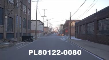 Vimeo clip HD & 4k Driving Plates Detroit, MI PL80122-0080