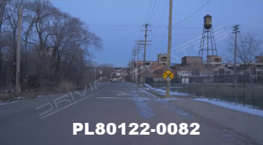Vimeo clip HD & 4k Driving Plates Detroit, MI PL80122-0082