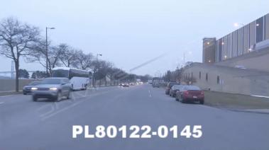 Vimeo clip HD & 4k Driving Plates Detroit, MI PL80122-0145