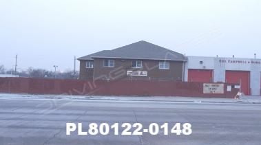 Vimeo clip HD & 4k Driving Plates Detroit, MI PL80122-0148