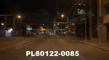 Vimeo clip HD & 4k Driving Plates Detroit, MI PL80122-0085