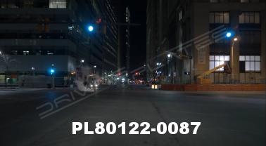 Vimeo clip HD & 4k Driving Plates Detroit, MI PL80122-0087