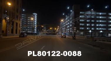 Vimeo clip HD & 4k Driving Plates Detroit, MI PL80122-0088
