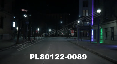 Vimeo clip HD & 4k Driving Plates Detroit, MI PL80122-0089