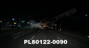 Vimeo clip HD & 4k Driving Plates Detroit, MI PL80122-0090