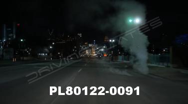 Vimeo clip HD & 4k Driving Plates Detroit, MI PL80122-0091