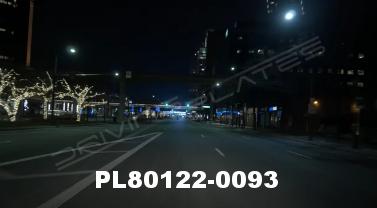 Vimeo clip HD & 4k Driving Plates Detroit, MI PL80122-0093