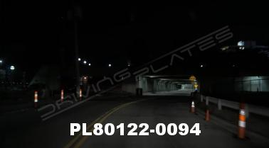 Vimeo clip HD & 4k Driving Plates Detroit, MI PL80122-0094