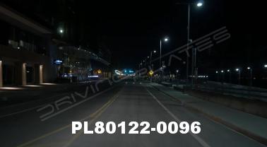Vimeo clip HD & 4k Driving Plates Detroit, MI PL80122-0096