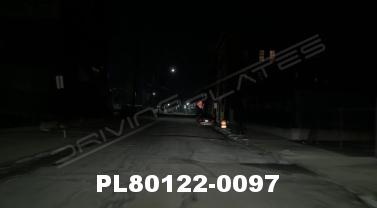 Vimeo clip HD & 4k Driving Plates Detroit, MI PL80122-0097