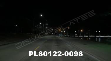 Vimeo clip HD & 4k Driving Plates Detroit, MI PL80122-0098