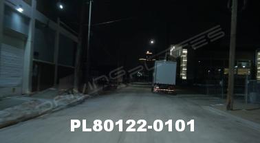 Vimeo clip HD & 4k Driving Plates Detroit, MI PL80122-0101