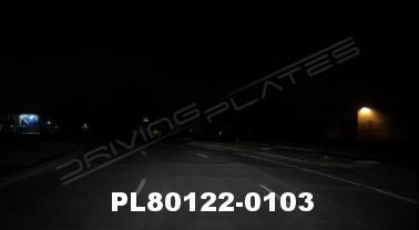 Vimeo clip HD & 4k Driving Plates Detroit, MI PL80122-0103