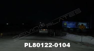 Vimeo clip HD & 4k Driving Plates Detroit, MI PL80122-0104
