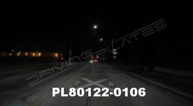 Vimeo clip HD & 4k Driving Plates Detroit, MI PL80122-0106