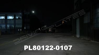 Vimeo clip HD & 4k Driving Plates Detroit, MI PL80122-0107