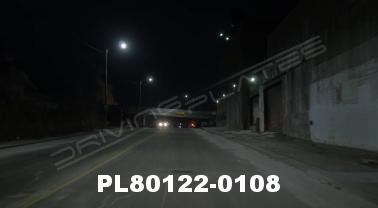 Vimeo clip HD & 4k Driving Plates Detroit, MI PL80122-0108